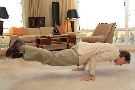 harold yoga 2